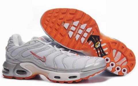 Chaussure Zalando Bhvwwoaqq Nike Zalando Chaussure Zalando Nike Bhvwwoaqq qxXwpH