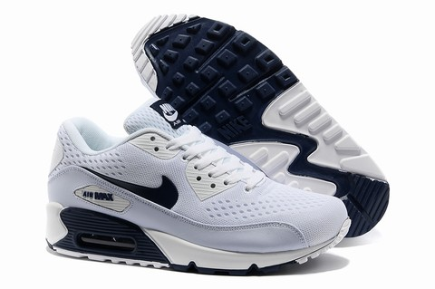nike air max 90 pas cher chine
