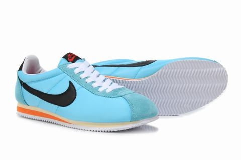 separation shoes 7e7db 99504 ... shopping basket nike classic cortez nylon femmechaussure nike cortez  3ae36 66d83 ...