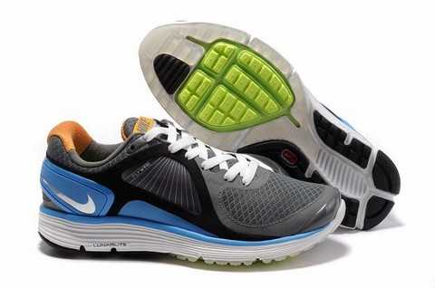 Nike Free Pas Cher Run Homme 001 grossiste