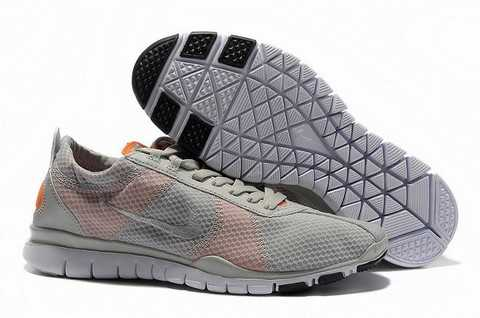 vetement course asics - nike free 5 0 femme soldes,nike free run pas cher homme